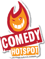 Comedy Hotspot